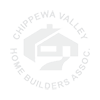 Chippewa Valley Home Builders Association
