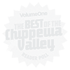 Best of the Chippewa Valley Logo